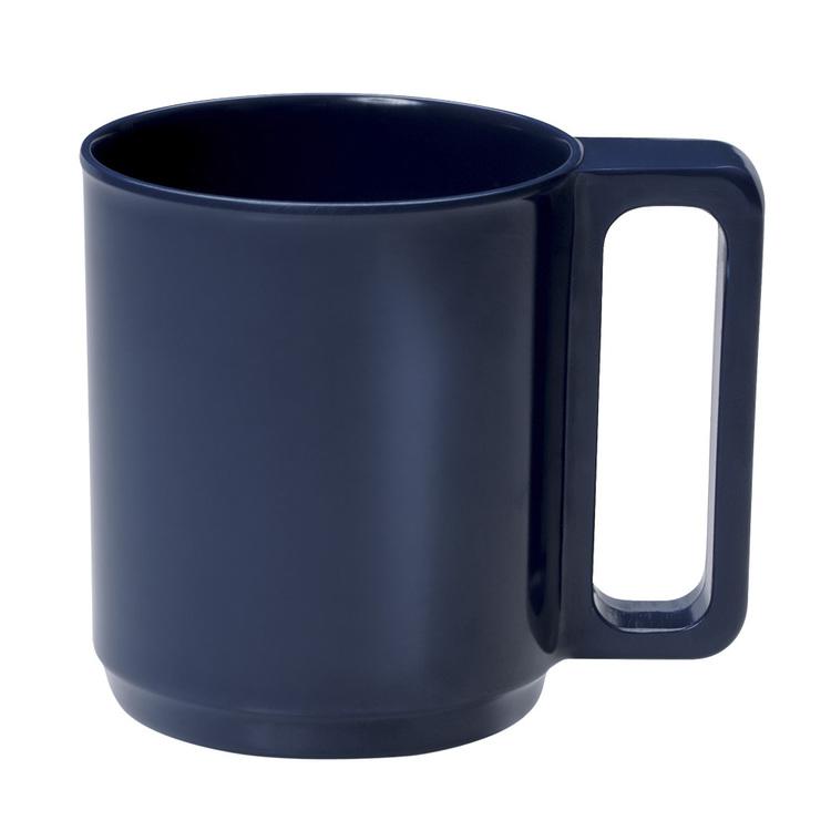 Campfire Melamine Mug