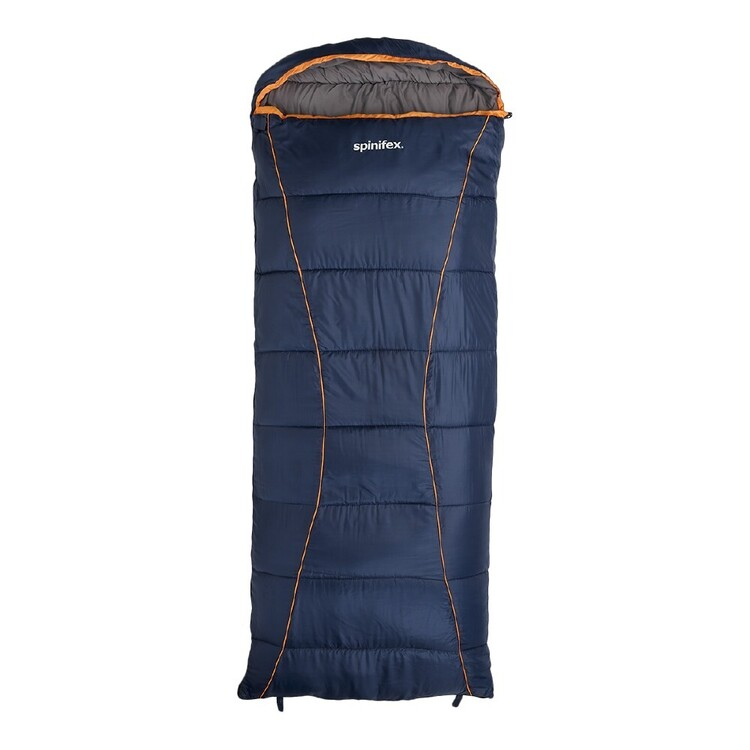 Spinifex Drifter Sleeping Bag