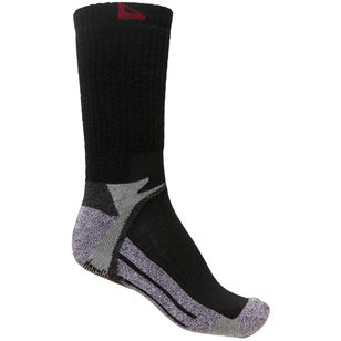 Denali Adult's Hike II Socks