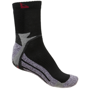 Denali Adult's Trek II Socks