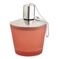 Waxworks Citronella Oil Burner