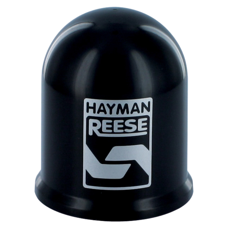 Hayman Reese Tow Ball Cover
