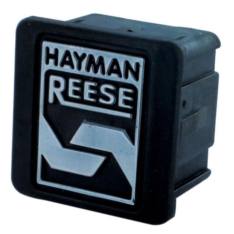 Hayman Reese Hitch Insert