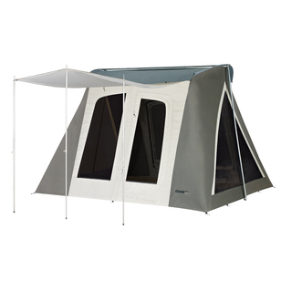 Dune Eyre Tent