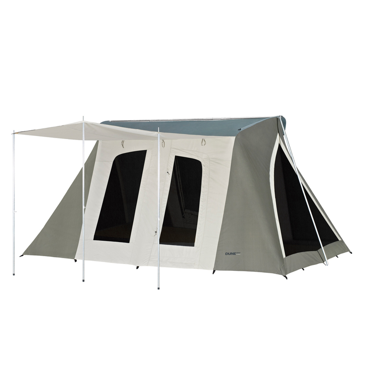 Dune 4WD Eyre Plus Tent