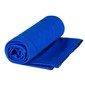 Sea to Summit Pocket Towel Cobalt