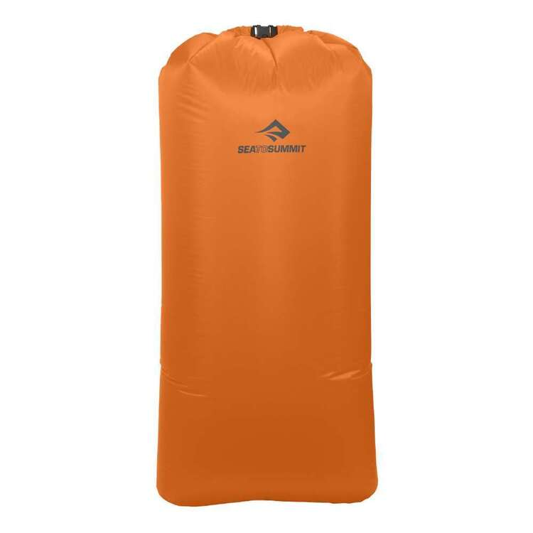 Sea to Summit Ultra Sil Pack Liner 90 Litre