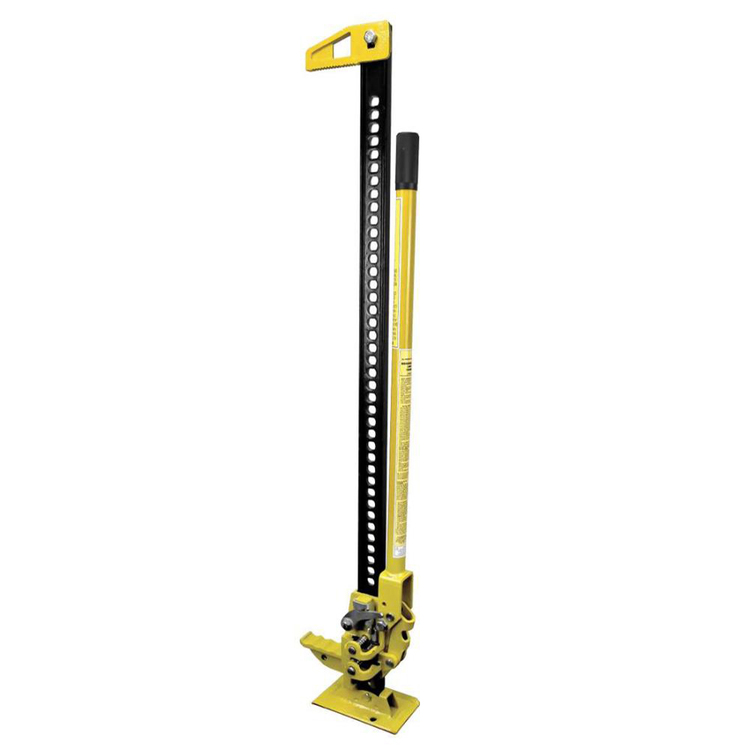 Mean Mother High Lift Jack 48 Inch