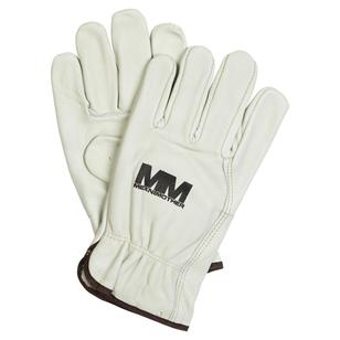 Mean Mother Off Road Recovery Gloves