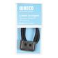 Dometic Dune Icebox Latch Bungee Pair