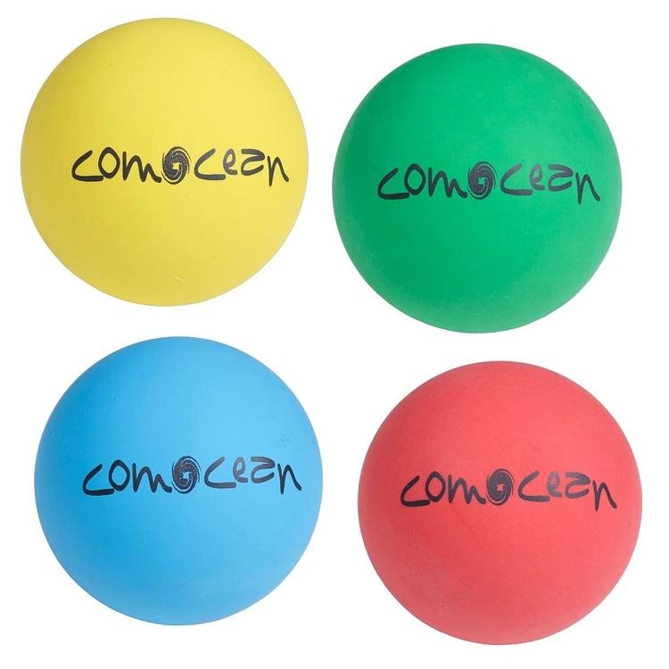Comocean Bounce Ball - Assorted Colours
