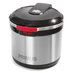 Primus Thermal Cooker