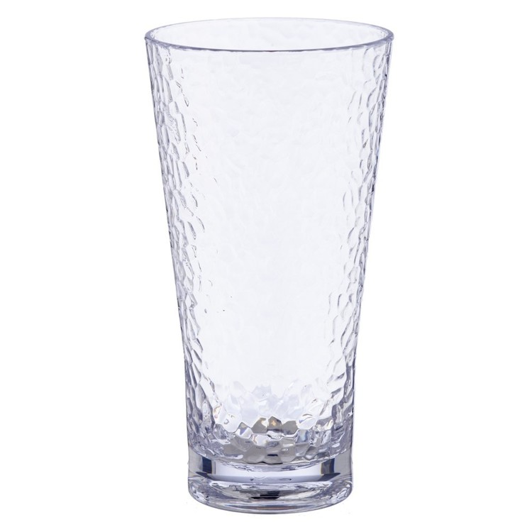 Primus Tritan Highball Tumbler  415 mL