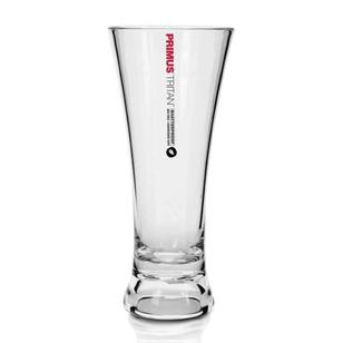 Primus Tritan Beer Glass  385 mL
