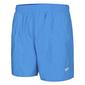 Speedo Men's Solid Leisure Shorts