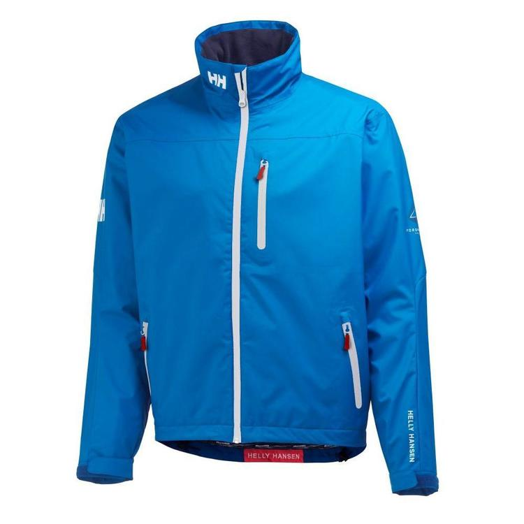 Helly Hansen Men's Midlayer Jacket