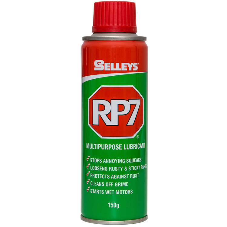 Selleys RP7 Spray 150 g