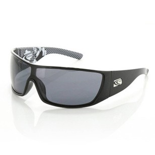 Carve King Pin Sunglasses