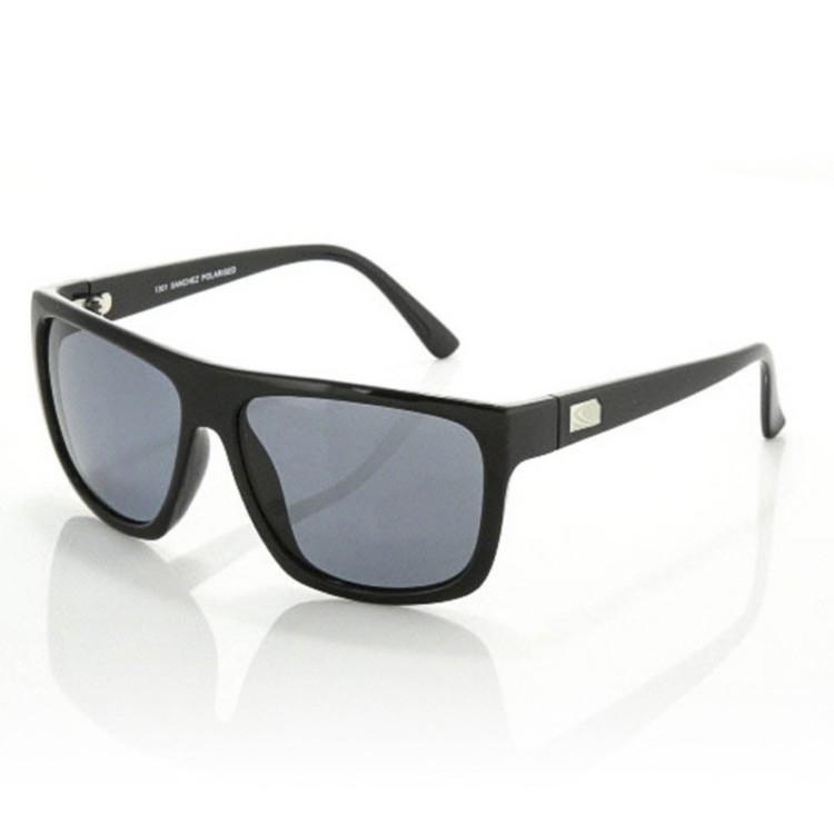 Carve Sanchez Sunglasses