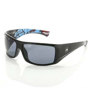 4ec1fef5e81 Tonic Mo Sunglasses