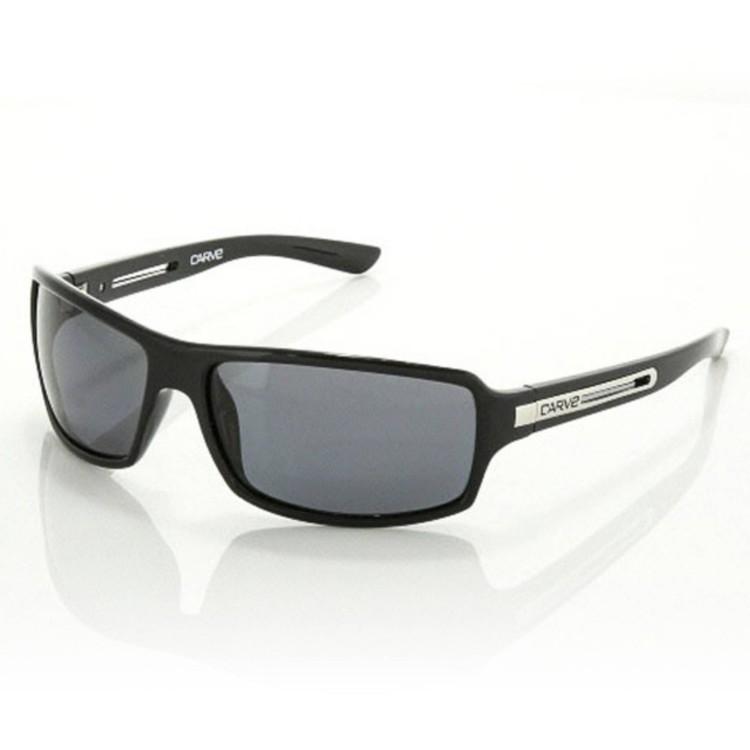 Carve Greed Sunglasses