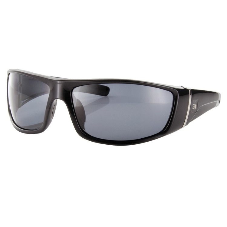 Carve DC Sunglasses