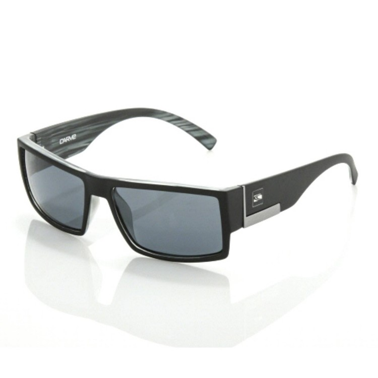Carve Shandy Deal Sunglasses
