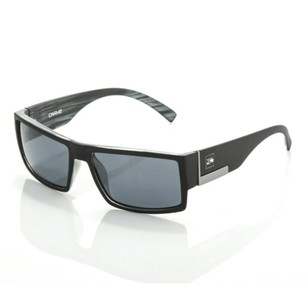 Carve Shandy Deal Sunglasses