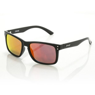Carve Goblin Iridium Sunglasses