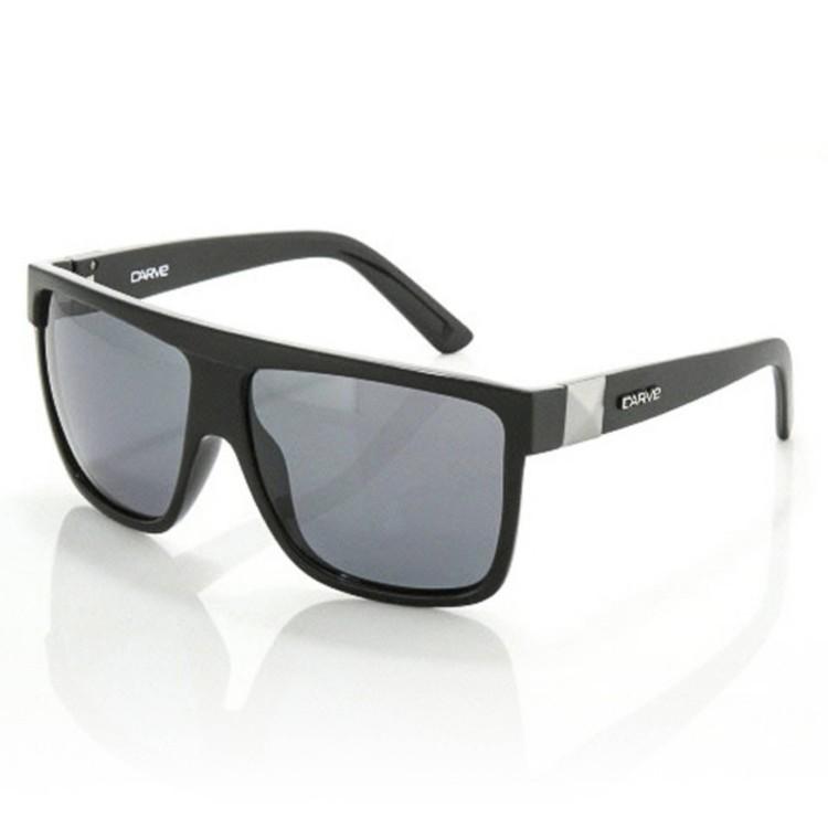 Carve Rocker Polarised Sunglasses
