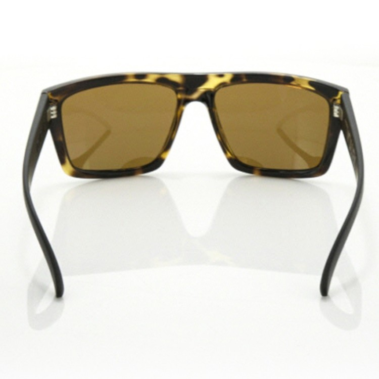 Carve Volley Polarized Sunglasses