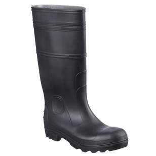 Cape Men's Utility Gumboot
