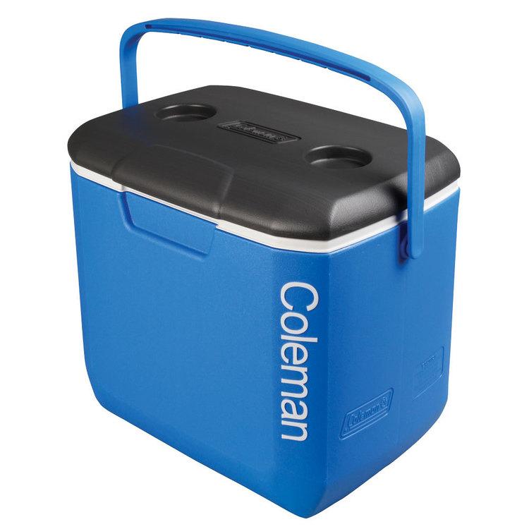 Coleman 28L Branded Cooler