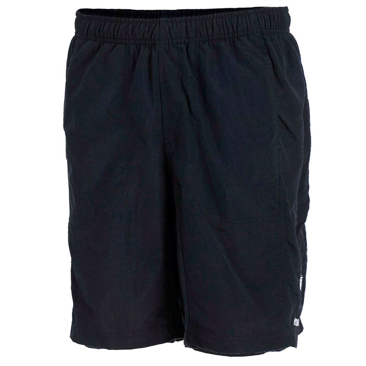 Fluid Women's Carve Cycling Shorts