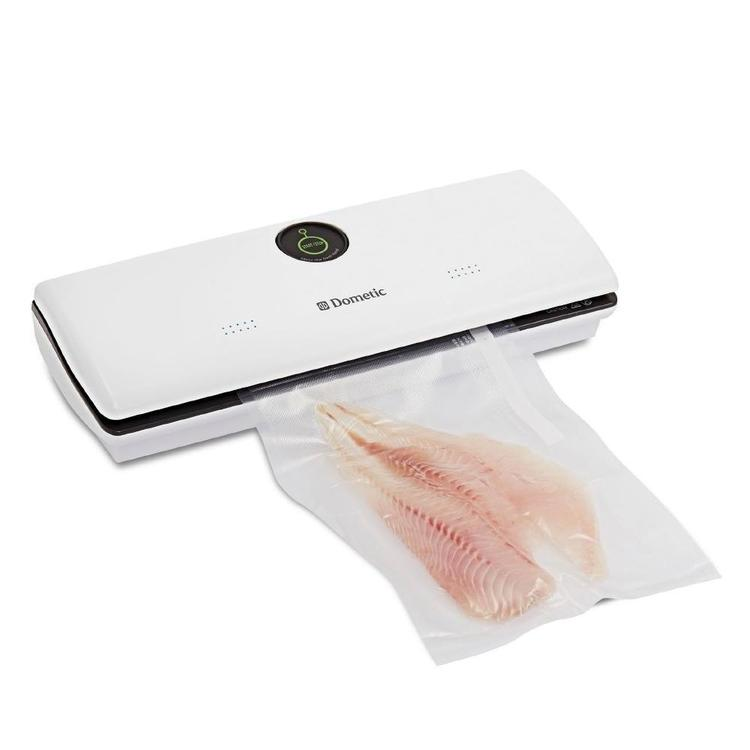 Dometic Vacuum Food Sealer