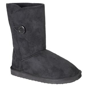 Cape Women's Karolina Button Boots