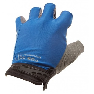 Solution Eclipse Adjustable Gloves