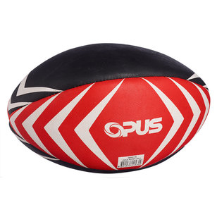 Opus Rugby Ball