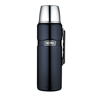 Thermos® Stainless King™ Vacuum Insulated Flask