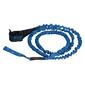 Sea To Summit Paddle Leash Blue Small