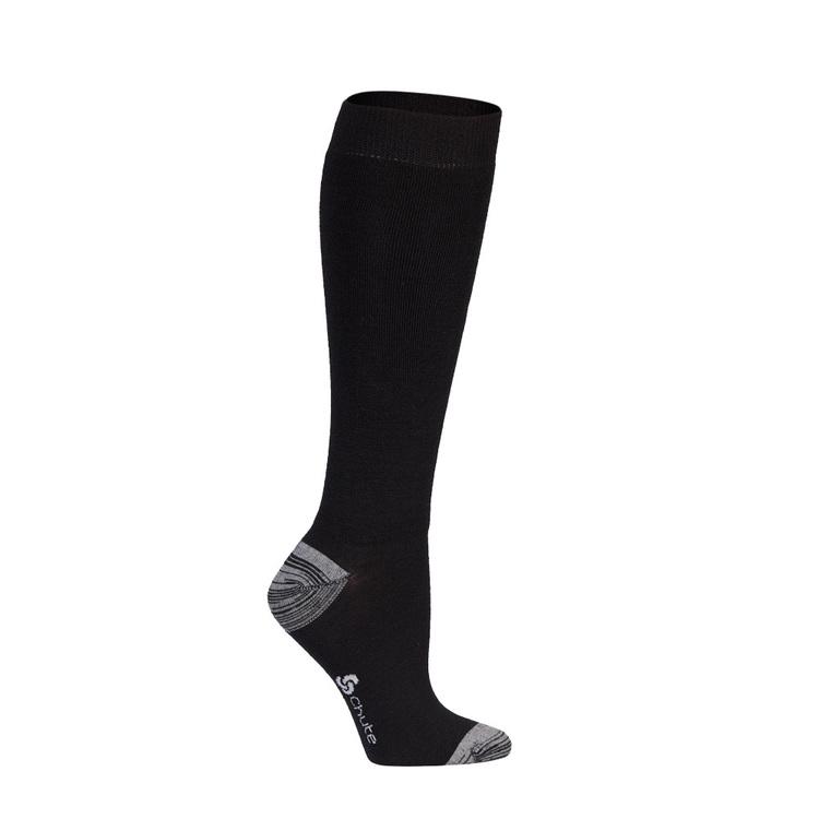 Chute Adults' Blazins Ski Socks