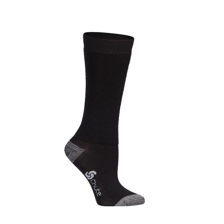 Chute Kids' Blazin Socks