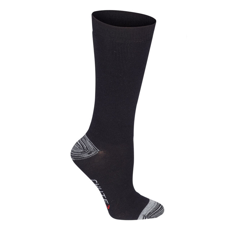 Chute Kids' Density Blazin Socks