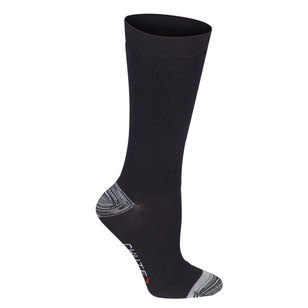 Chute Kids' Density Blazin Socks