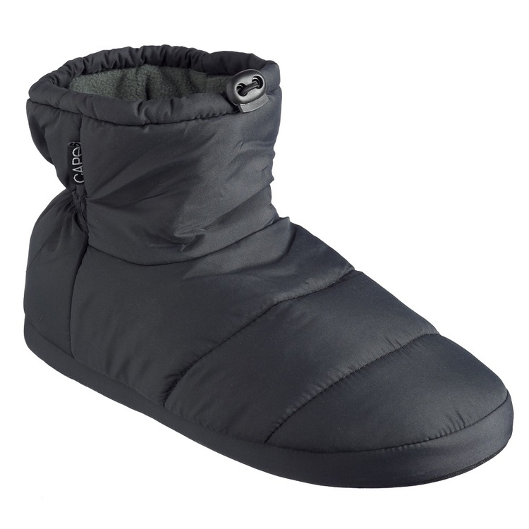 Cape Adults' Camp Slippers