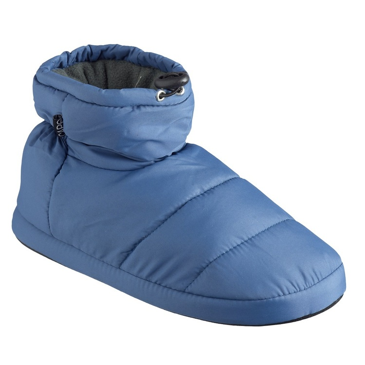 Cape Kids' Camp Slippers