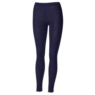 Cederberg Adult's Baba Merino Thermal Pants