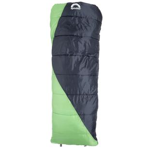 Spinifex Peak Camper Sleeping Bag