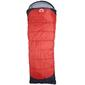 Spinifex Summit Hooded Sleeping Bag