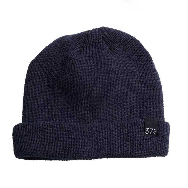 37 Degrees South Men's Hat Trick Beanie